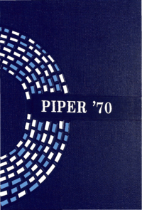 1970 - Piper [Mount Saint Vincent Academy]