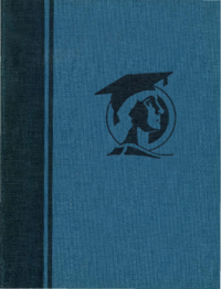1942 - Kappa Kronicle [Mount Saint Vincent College]