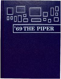 1969 - Piper [Mount Saint Vincent Academy]